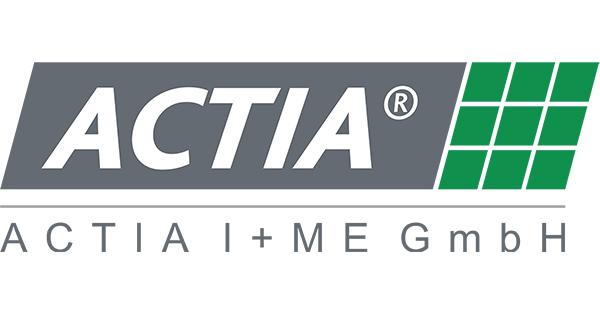 www.ime-actia.de